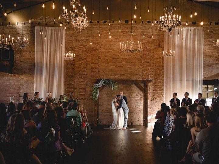 Tmx 1524684311 Da3ec1ff9989ac3e 1524684310 7c4402a43e30f63f 1524684312620 7  DD19725 Mankato, Minnesota wedding planner