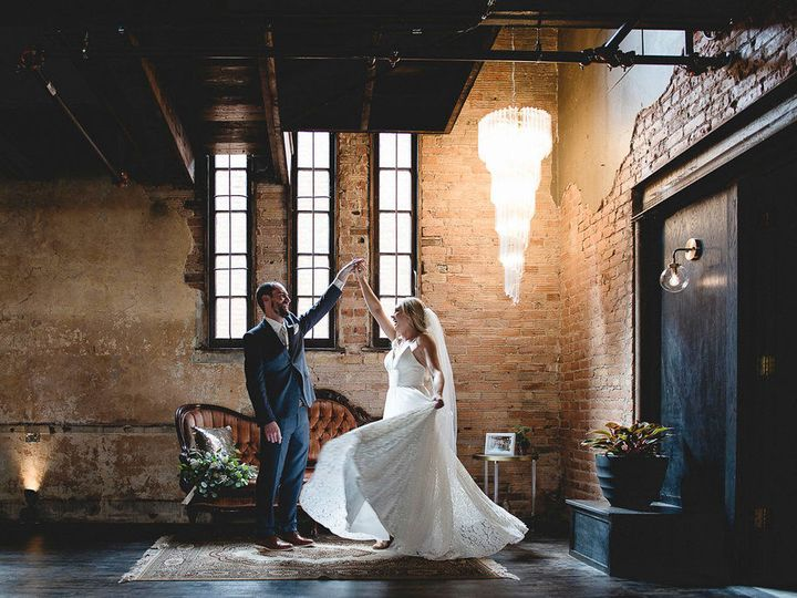 Tmx 1524684377 3b95d872753b12ca 1524684375 Bd72d66e7cf5f14c 1524684377624 8  DD18890 Mankato, Minnesota wedding planner