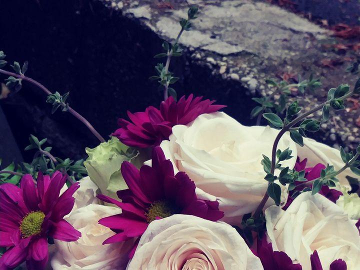 Tmx 20190722 132325 Hdr 51 1967611 159156117689008 Rye, NY wedding florist