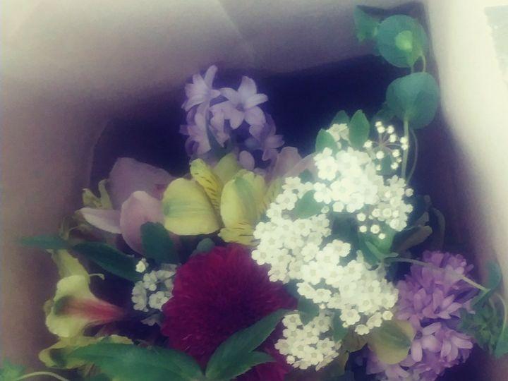 Tmx 20200516 191211 Film1 51 1967611 159156116566199 Rye, NY wedding florist