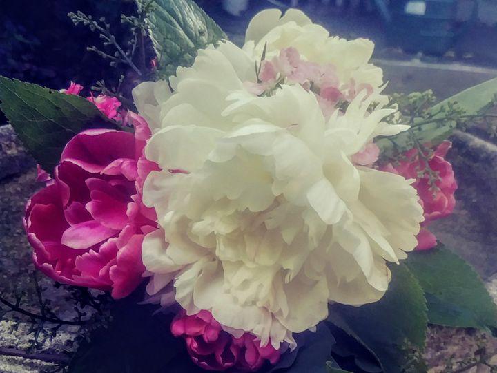 Tmx Peony Maids 51 1967611 159156121980420 Rye, NY wedding florist