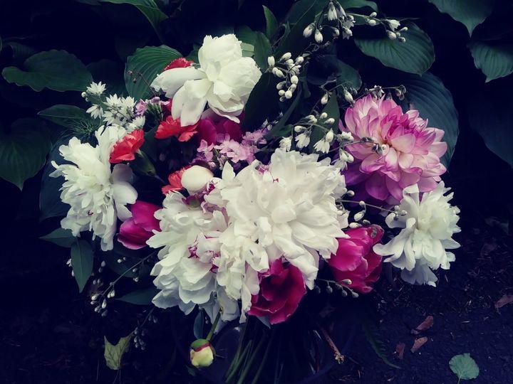 Tmx Peony 51 1967611 159156120540539 Rye, NY wedding florist