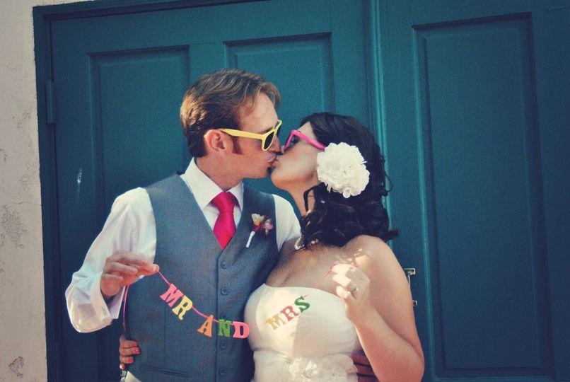 Falon B Weddings