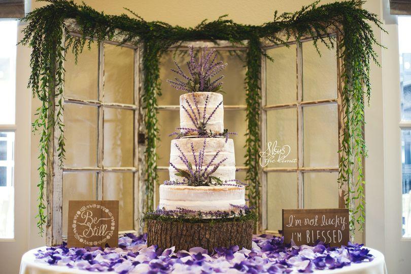 cake2logo