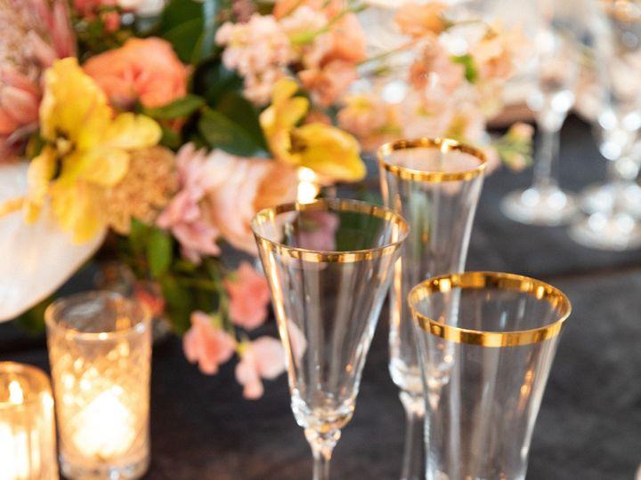 Tmx 0072 51 87611 1568820922 Tampa, FL wedding catering