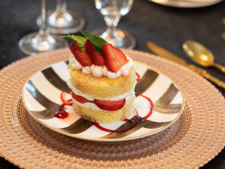 Tmx 0104 51 87611 1568820922 Tampa, FL wedding catering