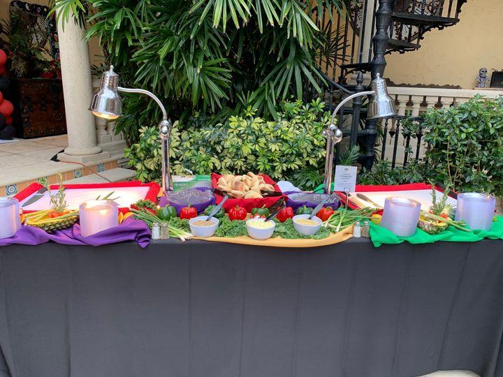 Tmx Img 0447 51 87611 1568819720 Tampa, FL wedding catering