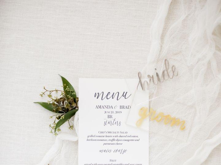 Tmx Lifelong Photography Studio Amanda Rutter 37 51 87611 1568819519 Tampa, FL wedding catering