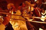 A Mirage Band image