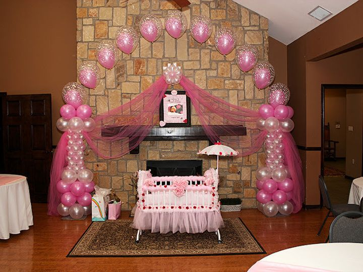 Tmx 1371733275294 Baby Shower Dallas wedding eventproduction