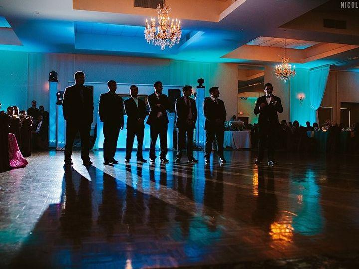 Tmx 1458002883959 17093649685702785832093499946n North Chelmsford, MA wedding dj