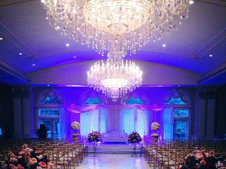 Tmx 1458003498261 12348784366474231106972063988815n North Chelmsford, MA wedding dj