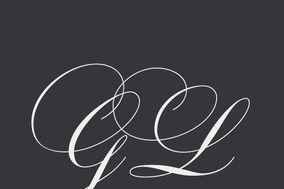 Grace Leuenberger Invitation Design