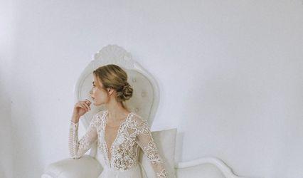 Stone Bridal