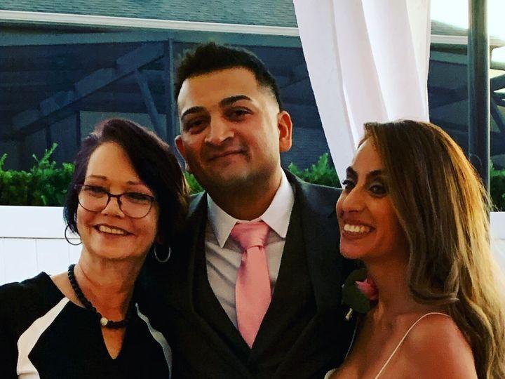 Tmx 825a4e77 61b4 411d A985 D12318692f8d 51 1019611 1573396646 Orlando, FL wedding officiant