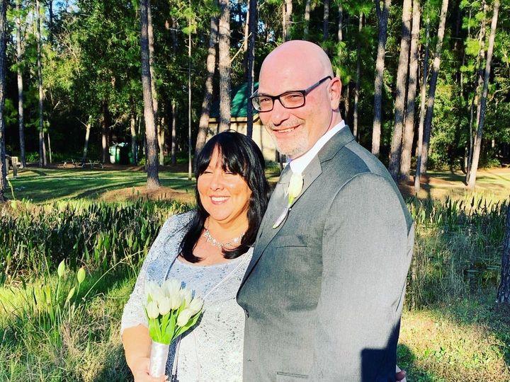 Tmx Angela And Henry 51 1019611 160145266624538 Orlando, FL wedding officiant