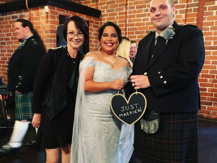 Tmx Bbbd2ef5 C07f 4677 8157 878c22f6bf78 51 1019611 157513648048397 Orlando, FL wedding officiant