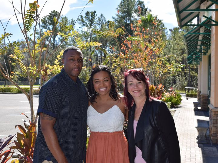 Tmx Brian Alejandra And Sue 2 51 1019611 Orlando, FL wedding officiant