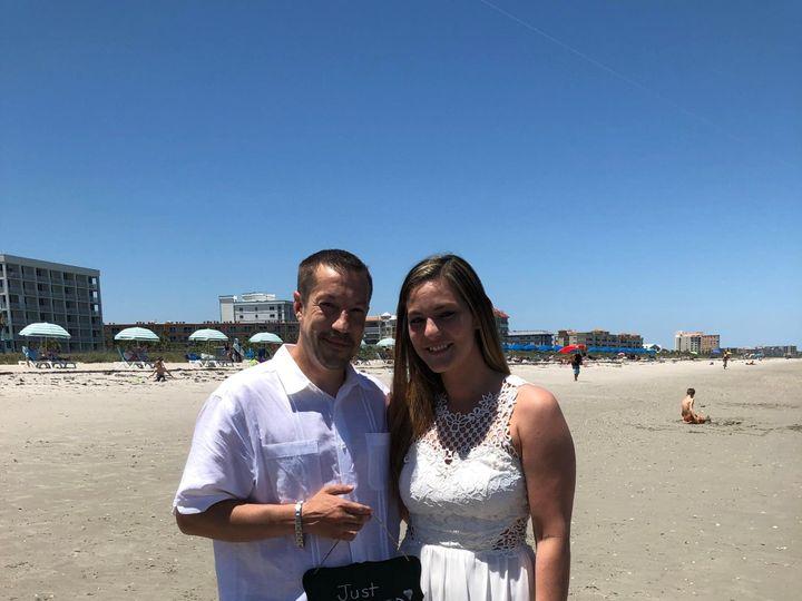 Tmx Edmond And Megan Again 51 1019611 1558139830 Orlando, FL wedding officiant
