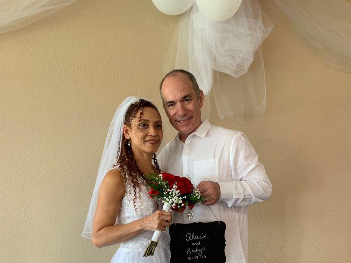Tmx Img 0298 51 1019611 1570632952 Orlando, FL wedding officiant