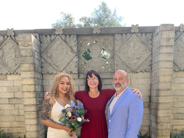 Tmx Img 0930 51 1019611 1572966601 Orlando, FL wedding officiant