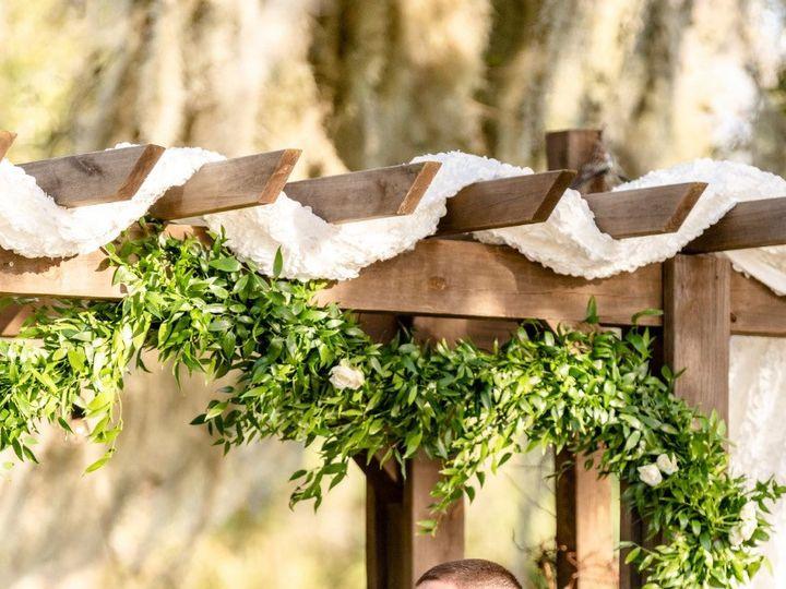 Tmx Img 2611 51 1019611 158412545996957 Orlando, FL wedding officiant