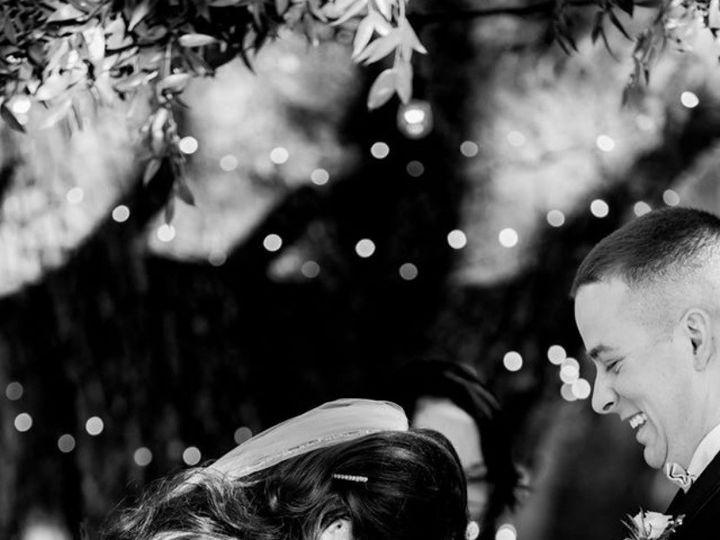 Tmx Img 2652 51 1019611 158412545193172 Orlando, FL wedding officiant