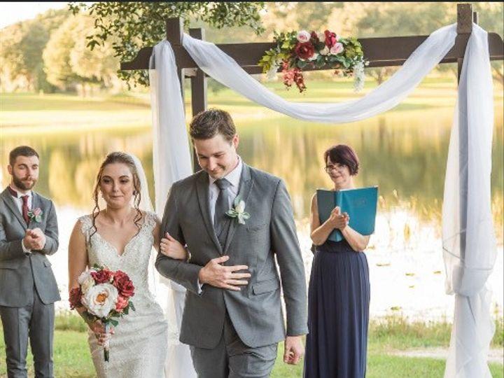 Tmx Img 2654 51 1019611 158412544321855 Orlando, FL wedding officiant