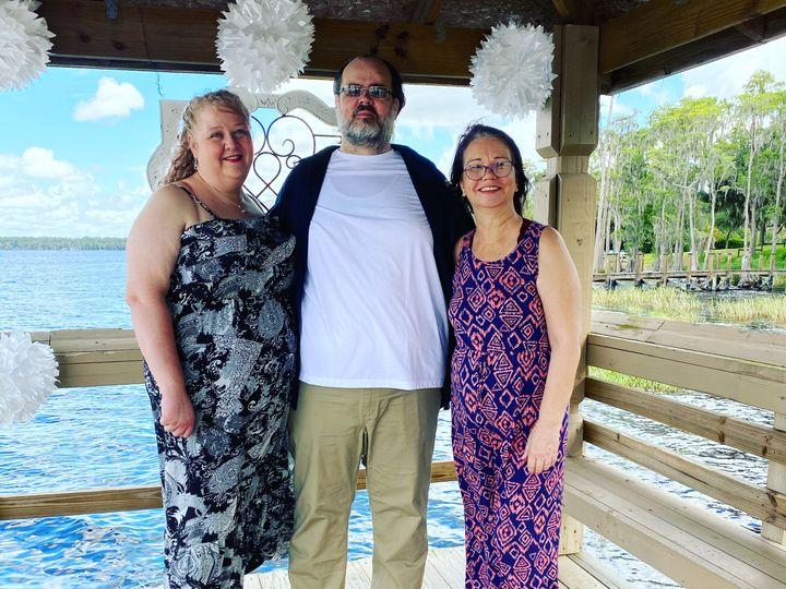 Tmx Jen And Brian 51 1019611 160145250761849 Orlando, FL wedding officiant