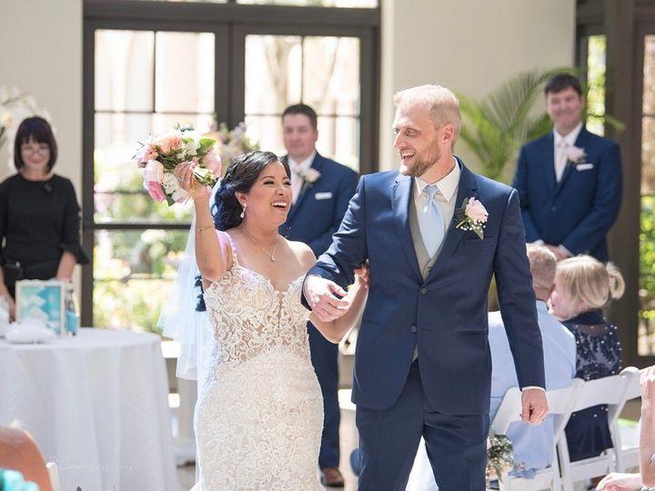 Tmx Joe And Liz Afterglow 51 1019611 1557366967 Orlando, FL wedding officiant
