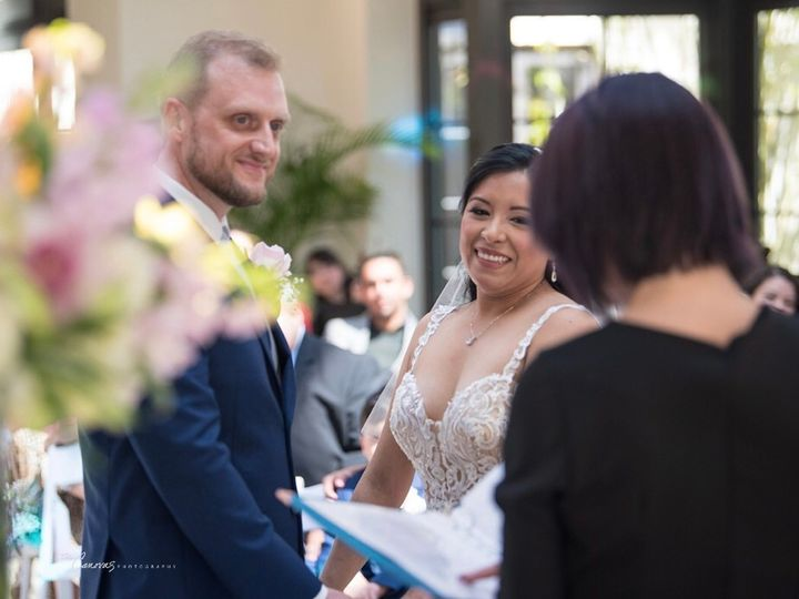 Tmx Joe And Liz 51 1019611 1557366940 Orlando, FL wedding officiant