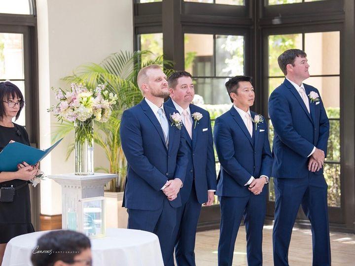 Tmx Joes Anticipation 51 1019611 1557366958 Orlando, FL wedding officiant