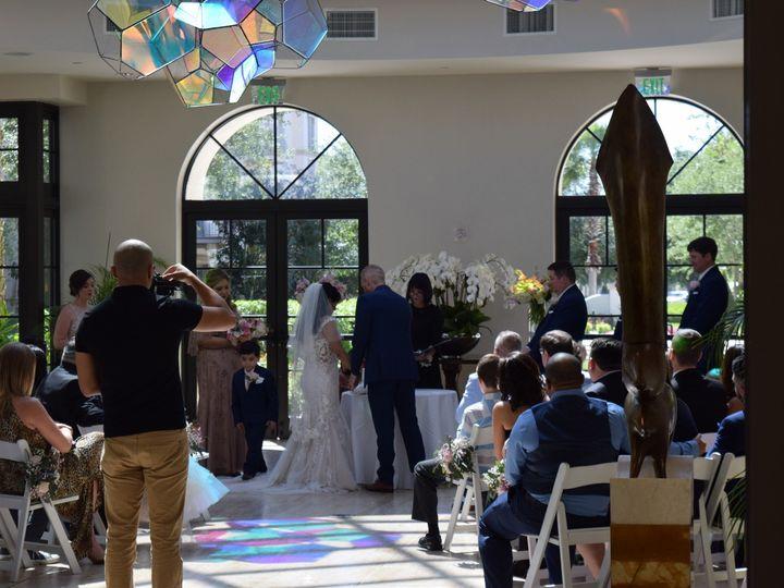 Tmx Liz And Joe 4 20 19 51 1019611 1556288736 Orlando, FL wedding officiant