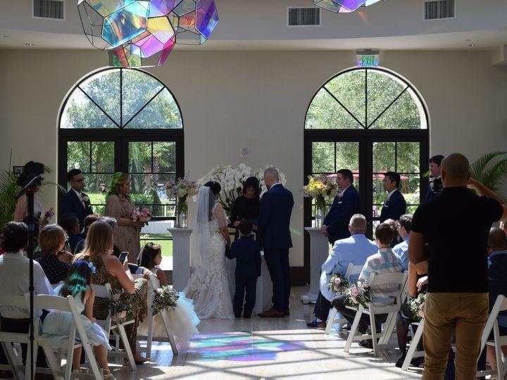 Tmx Liz Joe And Liam 51 1019611 1556288726 Orlando, FL wedding officiant
