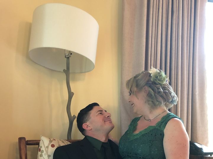 Tmx Louise And Dominic 2 51 1019611 Orlando, FL wedding officiant