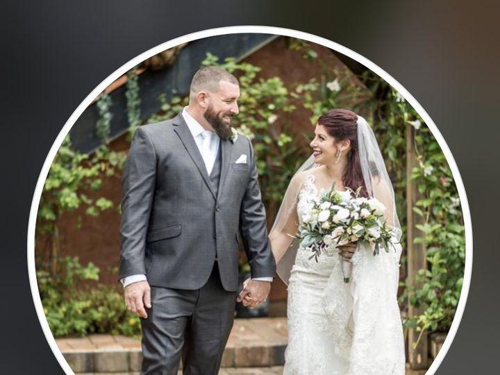 Tmx Marissa And Anthony 51 1019611 160145264555968 Orlando, FL wedding officiant