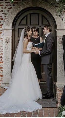 Tmx Unnamed 51 1019611 160145277869366 Orlando, FL wedding officiant