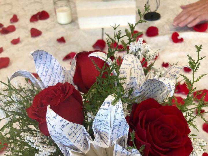 Tmx William And Vincent Decor 51 1019611 1560000183 Orlando, FL wedding officiant