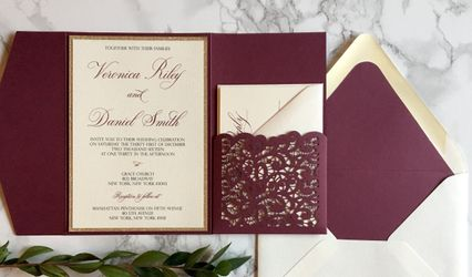 CZ Invitations, LLC