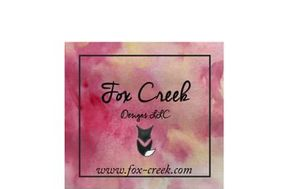 Fox Creek Designs