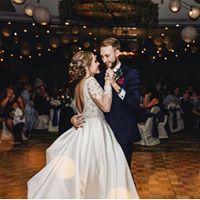 Tmx 71663026 3142878512420447 5623091941223694336 N 51 700711 157867554017295 Saint Joseph, MO wedding eventproduction