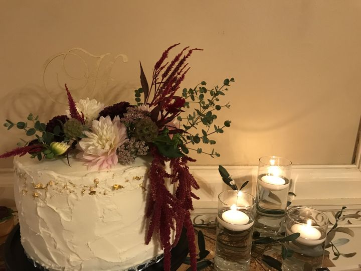 Tmx Img 3297 51 700711 Saint Joseph, MO wedding eventproduction