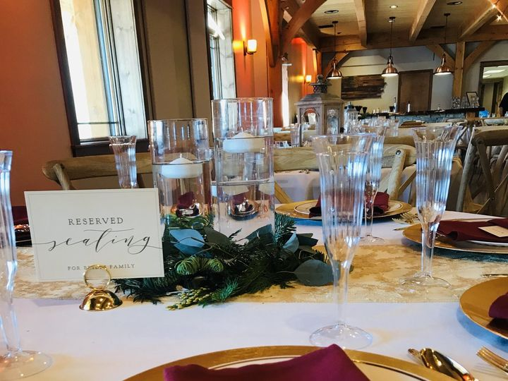 Tmx Img 3527 51 700711 Saint Joseph, MO wedding eventproduction