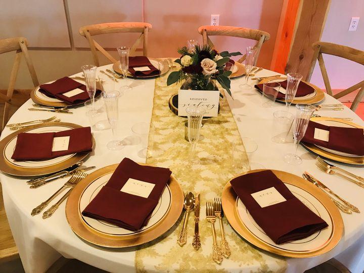 Tmx Img 3529 51 700711 Saint Joseph, MO wedding eventproduction