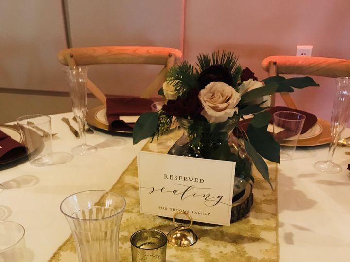 Tmx Img 3530 51 700711 Saint Joseph, MO wedding eventproduction