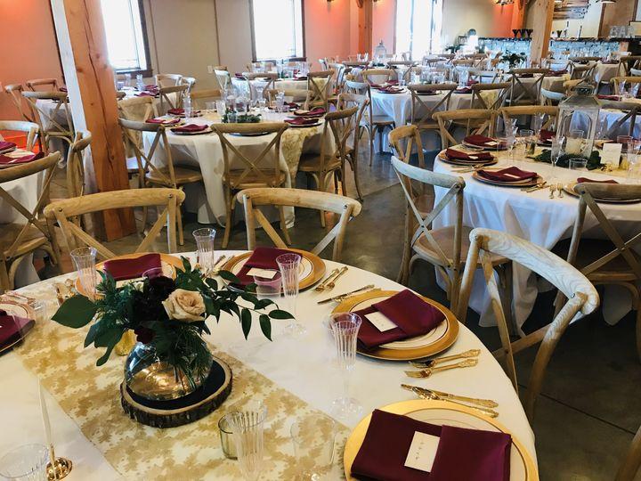 Tmx Img 3531 51 700711 Saint Joseph, MO wedding eventproduction