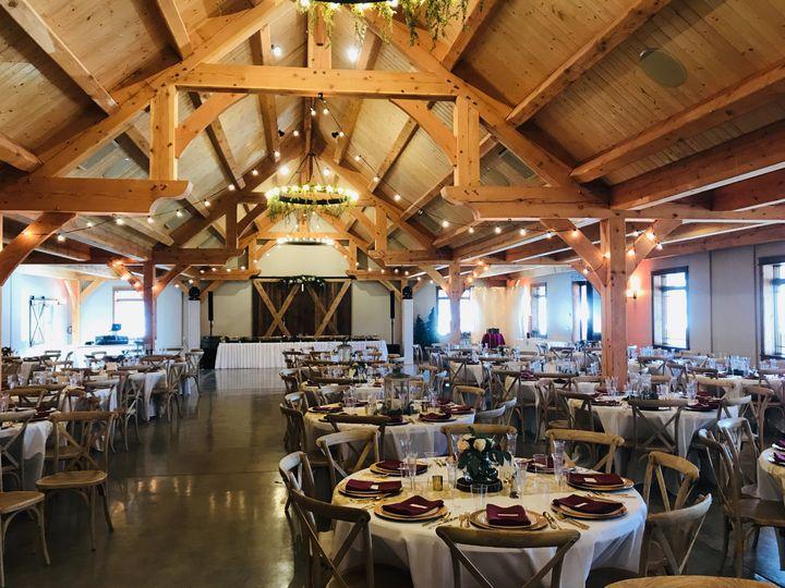 Tmx Img 3539 51 700711 V1 Saint Joseph, MO wedding eventproduction