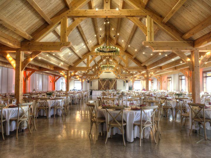 Tmx Img 3542 51 700711 Saint Joseph, MO wedding eventproduction