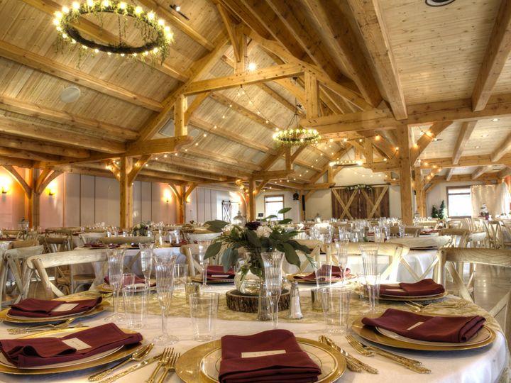 Tmx Img 3543 51 700711 Saint Joseph, MO wedding eventproduction