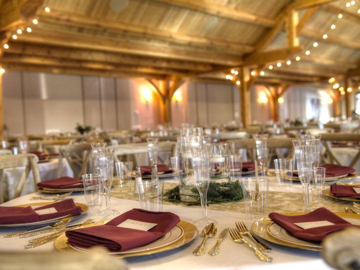 Tmx Img 3544 51 700711 Saint Joseph, MO wedding eventproduction